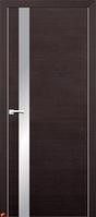 Двери межкомнатные Феникс, серия City Line, модель CL16