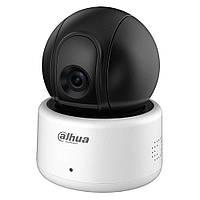 Камера видеонаблюдения Dahua DH-IPC-A12P