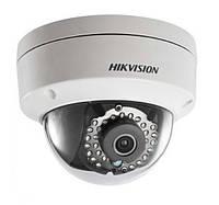 IP камера видеонаблюдения Hikvision DS-2CD2120F-IWS (2.8мм)