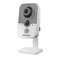 IP камера видеонаблюдения Hikvision DS-2CD2442FWD-IW (2.8 мм)
