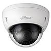 2 Mп IP мини-купольная видеокамера Dahua IPC-D1A20P (2.8 мм)