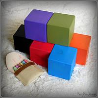 Игрушка кубы МелаBro ( детский товар )