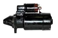Стартер МТЗ (Д-240, Д-245, Д-260)