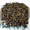 Чай зеленый индийский средний лист FBOR