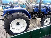 Трактор Foton Lovol T-244, Foton Lovol T-244 (люкс),  DongFeng DF-244 D., фото 1