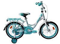 Детский велосипед Ardis 18 Smart BMX