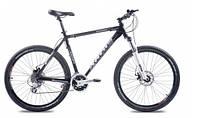 Подростковый велосипед Ardis 24 Rider MTB