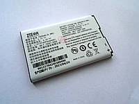 Аккумулятор для ZTE U790 V790 N790 N790S U805 u232 Билайн E600 ( LI3715T42P3H654251 )