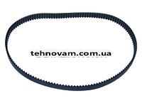 Ремень зубчатый 3M-420-8