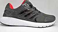 Кроссовки для бега adidas Duramo carbon 8