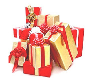 Оригинальные подарки, сувениры
