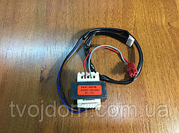 Трансформатор SAMSUNG DA26-00009N