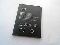 Аккумулятор для Blade L5 PLUS C370 ( Li3821T43P3h745741 )