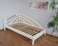 """Угловая кровать """"Радуга"""", фото 1"""