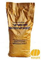 Протеин сывороточный КСБ-УФ 80%