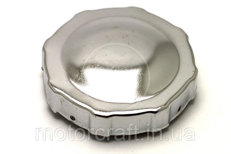 Крышка топливного бака мотоблока FTC-R190/195