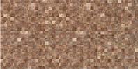Opoczno ROYAL GARDEN BROWN 29,7x60