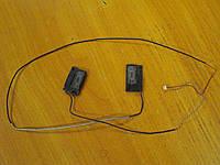 Динамики Acer TravelMate 8371 TM8371G