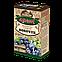 Добриво Agrecol органічне для чорниці, лохини 1кг, фото 3