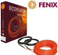 Тёплый пол нагревательный кабель Fenix ADSV 18320 320 Вт