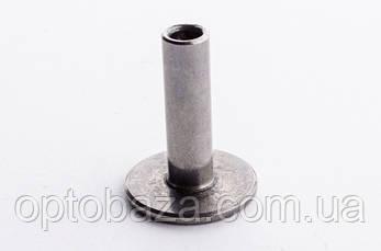 Толкатель штанг для двигателей 6,5 л.с. (168F), фото 2