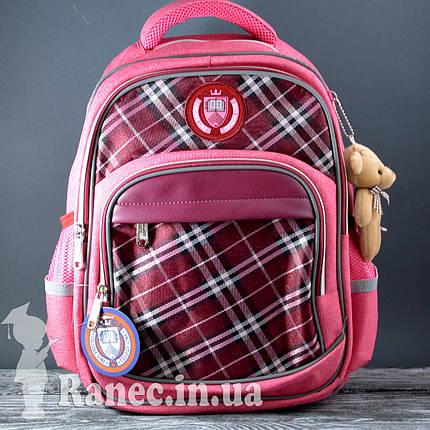 3a4dccacf8a1 Школьный рюкзак K18-735M-1 по 838 грн. купить у