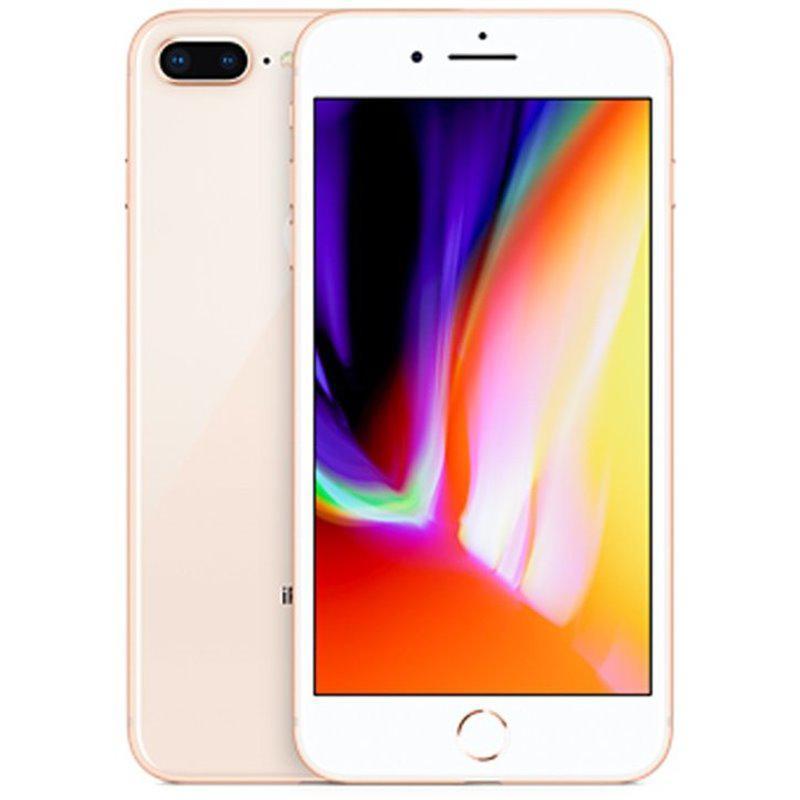 Apple iPhone 8 Plus 256GB CDMA Gold