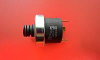 XP605 Датчик давления для котла Nova Florida.