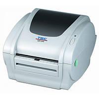 Принтер этикеток TSC TDP-244