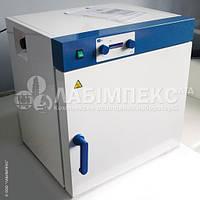 Сушильный шкаф лабораторный СП-30 на 28 л, принудительная конвекция