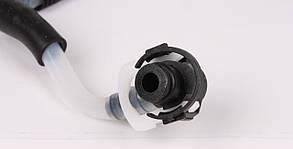 Трубка топливная MB Sprinter 2.7CDI, ТНВД-датчик давл., фото 2