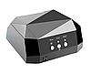 Стартовый набор для гель лака Nice с LED лампой, фото 2