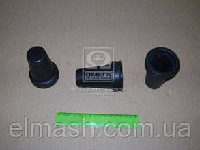 Колпак защитный ВАЗ 2110 рейки механизма рулевого правый (пр-во БРТ)