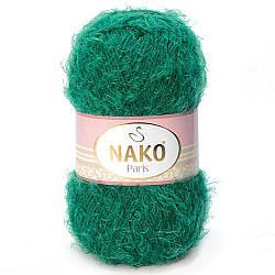 Nako Paris №3440