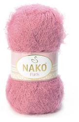 Nako Paris №730