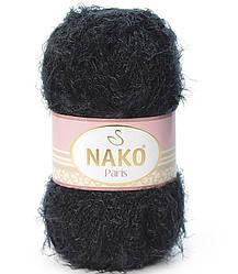 Nako Paris №217