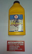 Жидкость тормозная Нева Гост DOT-3 455 гр.