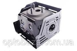 Глушитель для бензинового двигателя 188F (13 л.с), фото 3