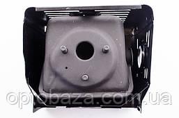 Глушитель для бензинового двигателя 188F (13 л.с), фото 2