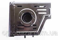 Глушитель для мотопомп (13 л.с.), фото 3