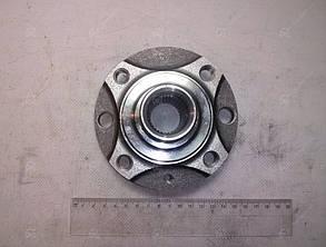 Ступица Ланос  Нексия R14 перед (249-001S) ССД