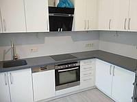 Столешница на кухню из акрила Tristone TS215