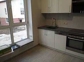 Столешница на кухню из акрила Tristone TS215, фото 2
