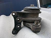 Подушка двигателя RENAULT PREMIUM (5010316621)