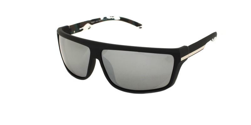 Большие мужские солнечные очки Matrix Polaroid - Остров Сокровищ магазин  подарков, сувениров и украшений в 95e52566602