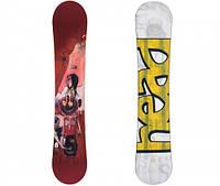 Сноуборды Head в категории сноуборды в Украине. Сравнить цены ... 25effb051d1