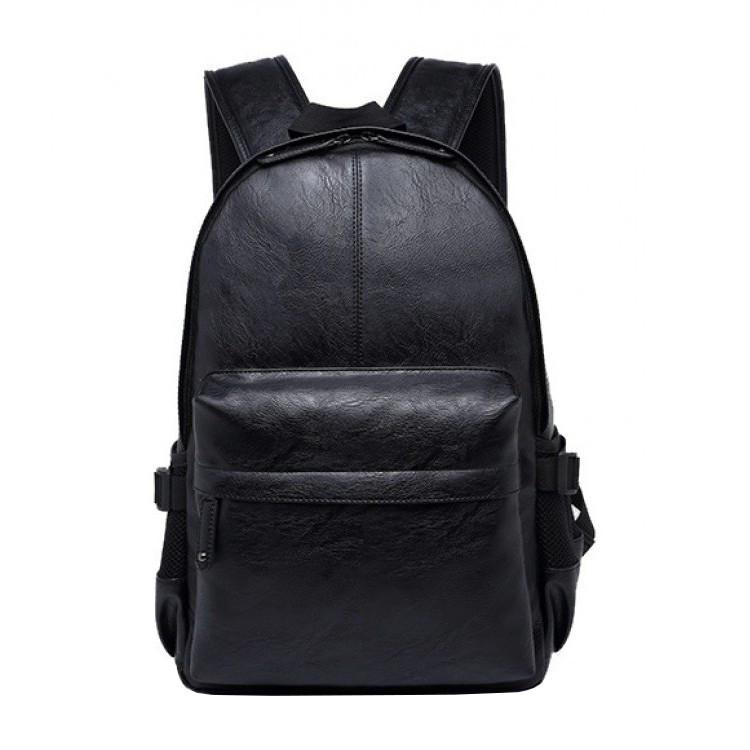 Мужской рюкзак BritBag черный eps-7003