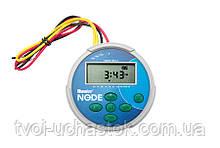 Автономный контроллер автоматического полива Hunter NODE-400, фото 2