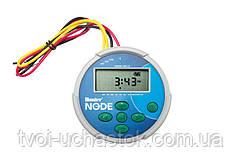 Автономный контроллер автоматического полива Hunter NODE-400