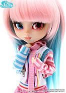 Колекційна лялька Пуллип Акеми / Pullip Creator's Label Akemi, фото 3